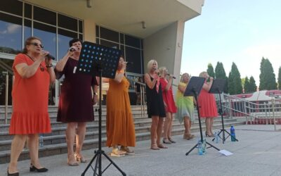 Koncert AD REM w Sokółce